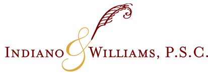 Indiano & Williams, P.S.C. - A premiere law firm serving Puerto Rico